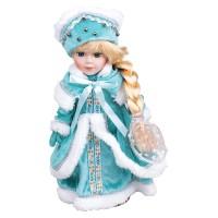 Кукла Декоративная - новогодний подарок