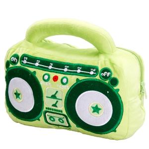 Радио детское (ловит FM) - новогодний подарок